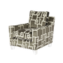 Cosmo Upholstered Chair