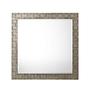 Weaver Mirror