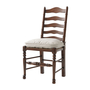 Country Lifestyle Sidechair