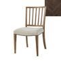 Kade Dining Side Chair