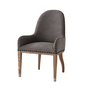 Orton Dining Chair