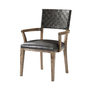 Millington Dining Armchair