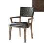 Millington Dining Chair