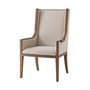 Aston II Dining Chair