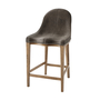 Guthrie Counter Chair