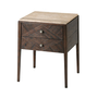 Hawkesford Nightstand