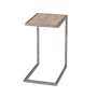 Hodge Accent Table