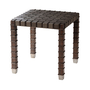 Gatehouse Accent II Side Table