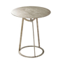Bryson Accent Table