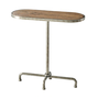 Brenner Accent Table