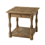 Galloway Side Table
