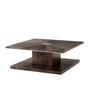 Arden Cocktail Table