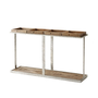 Six Console Table