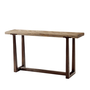 Stafford Console Table