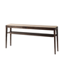 Tay Console Table