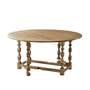 Garrett Gateleg Dining Table
