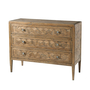 Quincy Chest of Drawers