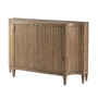 Lark Decorative Chest