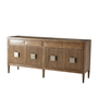 Parrish Sideboard