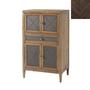 Shandon Bar Cabinet