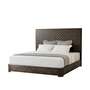 Seb King Bed (US King)
