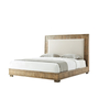 Tucker US King Bed