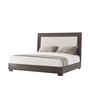 Tucker US King Bed