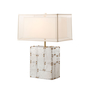 Piet Lamp II
