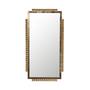 Tassel Mirror II