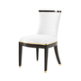 Cambon Dining Chair II