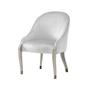 Blossom Chair II