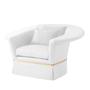 Venus Chair II
