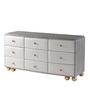 Venus Dresser II