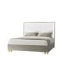 Venus Bed (US King)