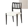 dandy dining chair