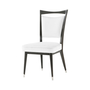 ease dining chair