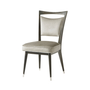 ease II dining chair