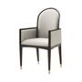 greenwich armchair II