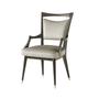 ease armchair II