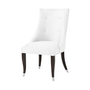 tranquility dining chair