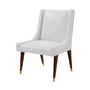 coast accent chair