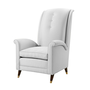 tabitha upholstered chair