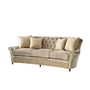 sine sofa