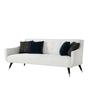 abode sofa
