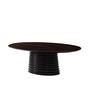 intergallatic II dining table