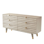 Surface chest IV
