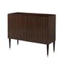 statement decorative chest