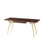 flying buttress desk III
