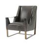 Incline Chair II