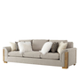 Huntington Sofa